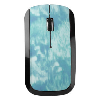 Tropical Breeze - Wireless Mouse
