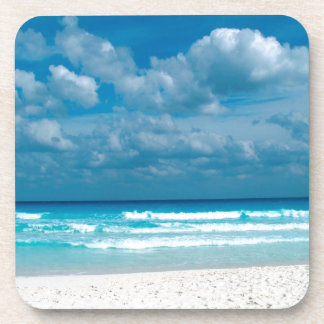 Tropical Caribbean Adventure Coaster