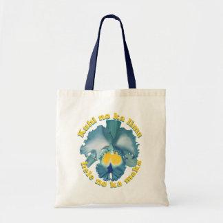 Tropical Custom For Yamamoto Hula Ohana Bags 2