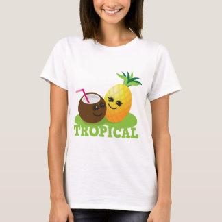 Pineapple t shirts shirt designs zazzle for Hawaiian design t shirts