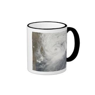 Tropical Cyclone Aila Mugs