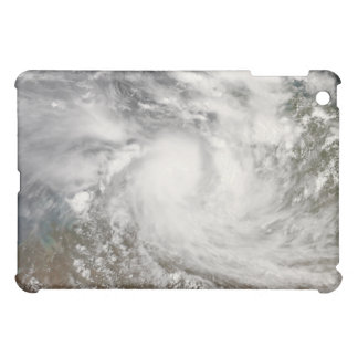 Tropical Cyclone Billy iPad Mini Case