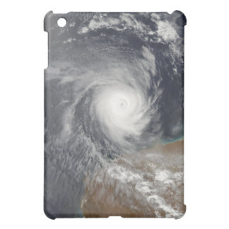 Tropical Cyclone Billy off Australia Case For The iPad Mini