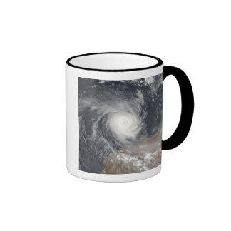 Tropical Cyclone Billy off Australia Mug