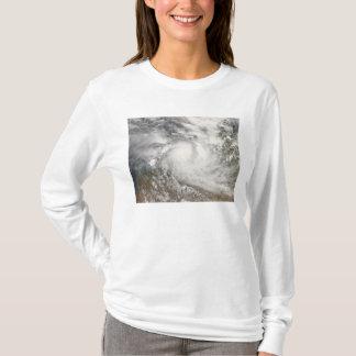 Tropical Cyclone Billy T-Shirt