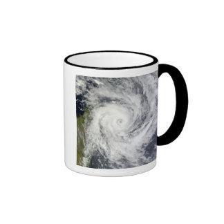 Tropical Cyclone Bingiza Mugs