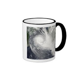 Tropical cyclone Boloetse Mugs