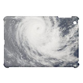 Tropical Cyclone Carina Cover For The iPad Mini