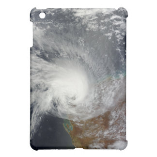 Tropical Cyclone Carlos Cover For The iPad Mini