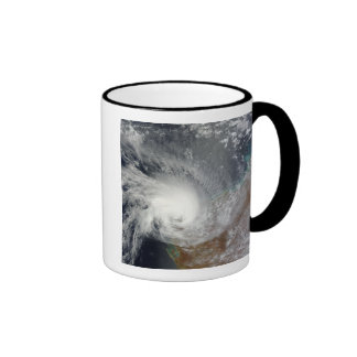 Tropical Cyclone Carlos Mug