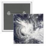 Tropical Cyclone Daman Button