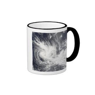 Tropical Cyclone Daman Mugs