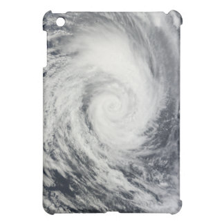 Tropical Cyclone Dianne 2 iPad Mini Cases