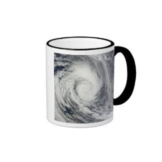 Tropical Cyclone Dianne 2 Mug