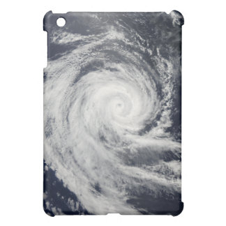 Tropical Cyclone Dianne iPad Mini Covers