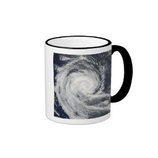 Tropical Cyclone Dianne Mug