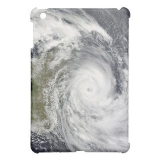 Tropical Cyclone Gael off Madagascar 2 Case For The iPad Mini