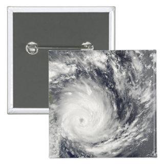 Tropical Cyclone Gael off Madagascar Button