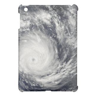 Tropical Cyclone Gael off Madagascar Cover For The iPad Mini