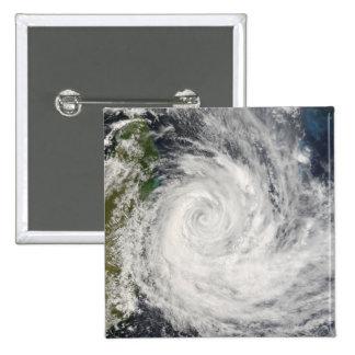 Tropical Cyclone Gamede off Madagascar Button