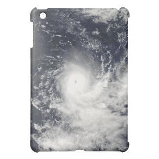 Tropical Cyclone Gelane iPad Mini Case