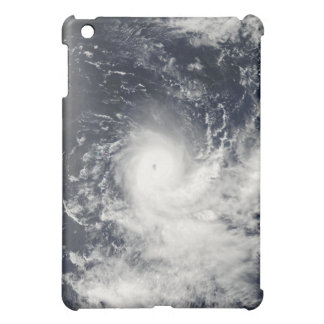 Tropical Cyclone Gelane iPad Mini Cover