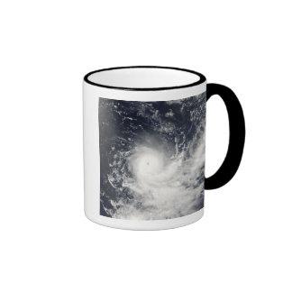 Tropical Cyclone Gelane Mug