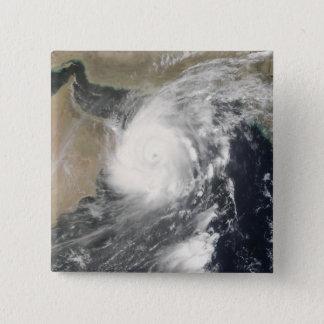 Tropical Cyclone Gonu in the Arabian Sea Button