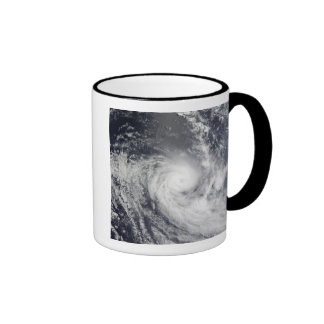 Tropical Cyclone Ilsa Coffee Mug