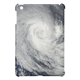 Tropical Cyclone Imani iPad Mini Cover