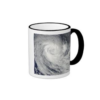 Tropical Cyclone Imani Mugs