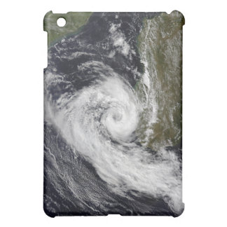 Tropical Cyclone Izilda iPad Mini Case