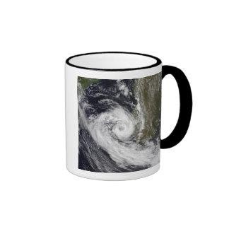 Tropical Cyclone Izilda Coffee Mug