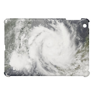 Tropical Cyclone Jokwe iPad Mini Covers