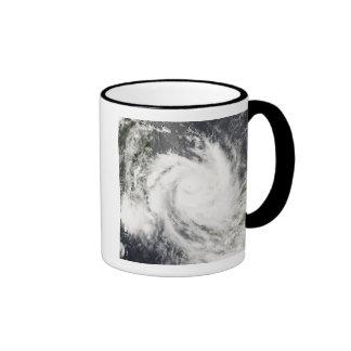 Tropical Cyclone Jokwe Mug
