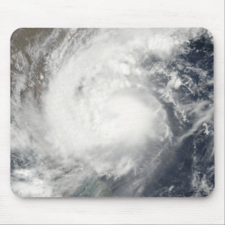 Tropical Cyclone Laila Mouse Pads