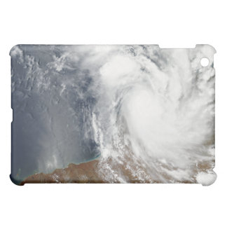 Tropical Cyclone Laurence Case For The iPad Mini