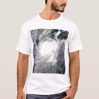 Tropical Cyclone Linfa T-Shirt
