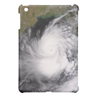 Tropical Cyclone Nargis iPad Mini Cover