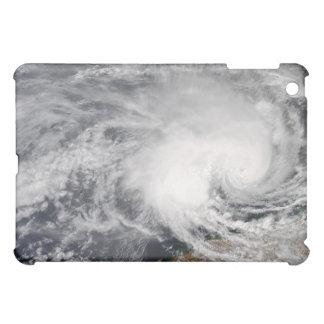 Tropical Cyclone Nicholas off Australia Case For The iPad Mini