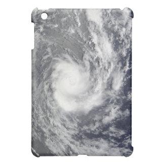 Tropical Cyclone Pat iPad Mini Cover