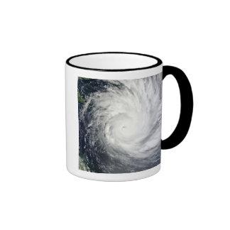 Tropical Cyclone Yasi Mugs