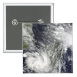 Tropical Cyclones Eric and Fanele Pin