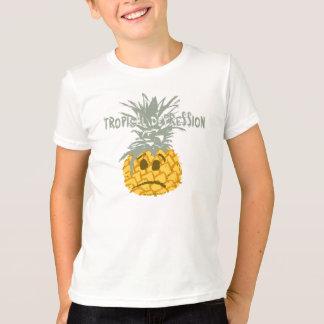 Tropical Depression T-Shirt