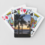 Tropical Destination Playing Cards