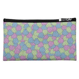 Tropical Dream (Coordinate) Cosmetic Bag