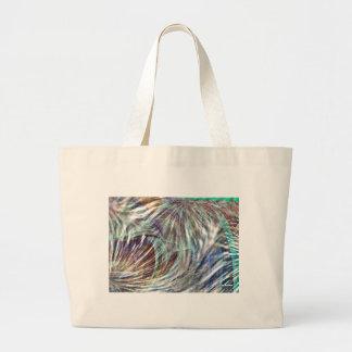 Tropical Dreams Large Tote Bag
