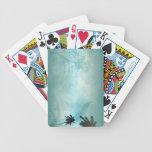tropical fresco barajas de cartas