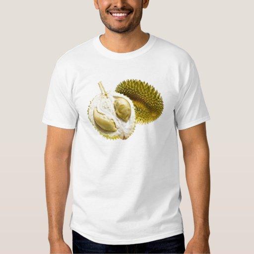 Tropical fruit - Durian Tee Shirt