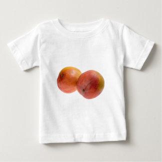 Tropical fruit - Mango Baby T-Shirt